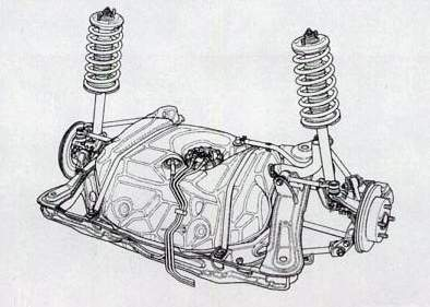 2003 Ford Windstar Exhaust System Diagram besides Volkswagen Touareg Blower Motor Location in addition 2 0t Engine Diagram in addition Wiring Diagram Audi Q5 further S2000 Wiring Harness. on fuse box location audi q7